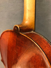 Load image into Gallery viewer, Medio Fino Violin