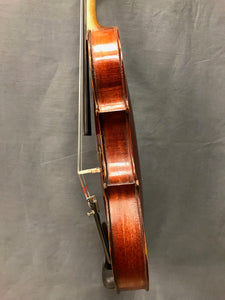 Medio Fino Violin