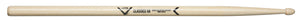 Vater Classics Hickory 5B Wood Tip Drum Sticks