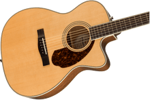 Load image into Gallery viewer, Fender Paramount Series PM-3 CE Standard Triple 0 Natural