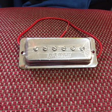 Load image into Gallery viewer, Gretsch Neck Pickup  Chrome