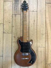 Load image into Gallery viewer, Gibson S-1 1978