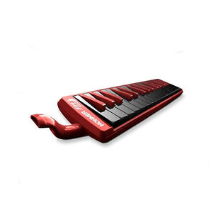 Hohner Force Fire Melodica
