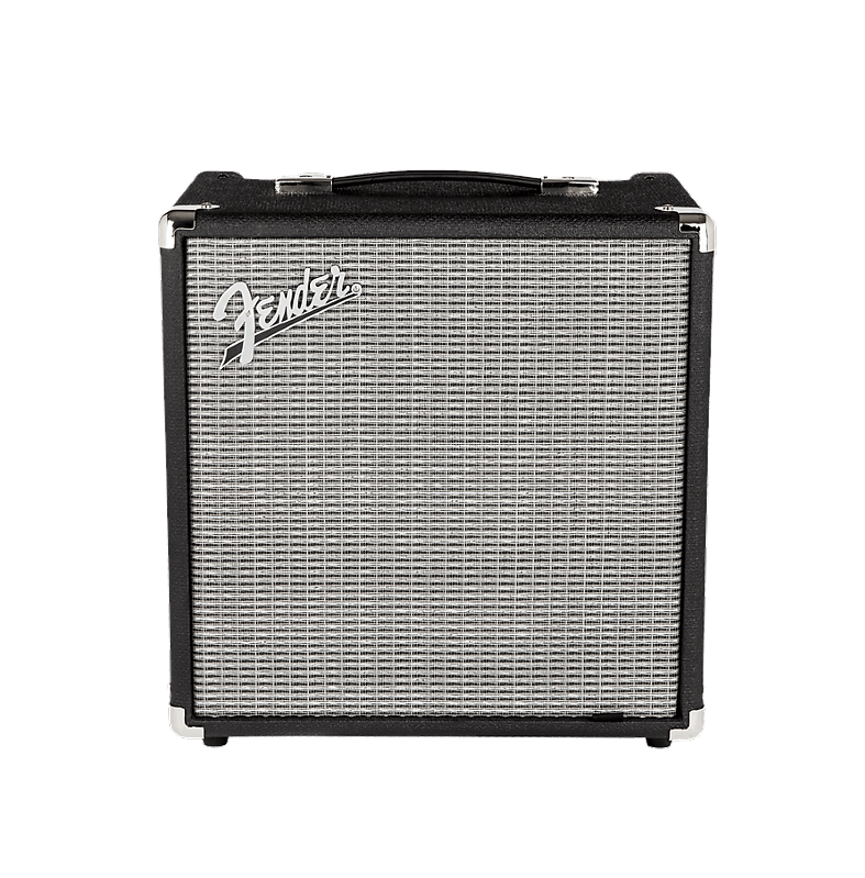 Fender Rumble 25 V3 25-Watt 1x8