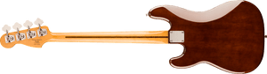 Squier Classic Vibe '70s Precision Bass 2019 Walnut