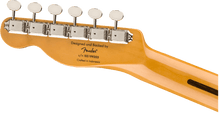 Load image into Gallery viewer, Squier Classic Vibe '50s Telecaster  White Blonde