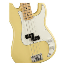 Load image into Gallery viewer, Fender Player Precision Bass