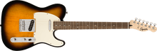 Load image into Gallery viewer, Squier Bullet Telecaster Sun Burst