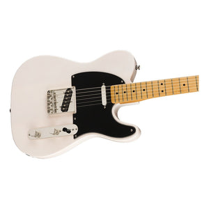 Squier Classic Vibe '50s Telecaster  White Blonde