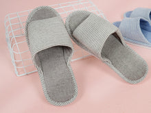 Load image into Gallery viewer, Comfy & Soft Home Slippers