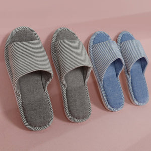 Comfy & Soft Home Slippers