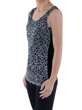 Load image into Gallery viewer, Shine Bright Sleeveless Tank