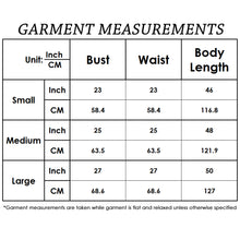 Load image into Gallery viewer, Womens Casual Boho Spaghetti Strap Flowy Maxi Dress