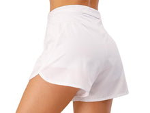 Load image into Gallery viewer, Running Shorts Drawstring Yoga Gym Athletic Shorts with Pockets