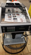 Load image into Gallery viewer, Brand New Unic Tango Espresso Machine -still in box!