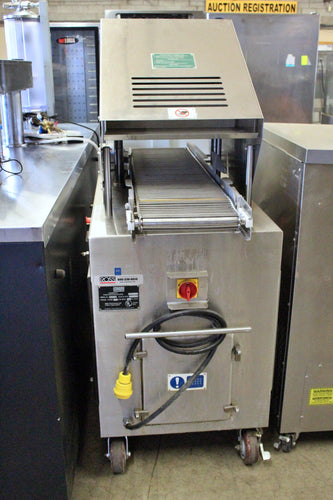Ross TC700NC Meat Tenderizer (2015)
