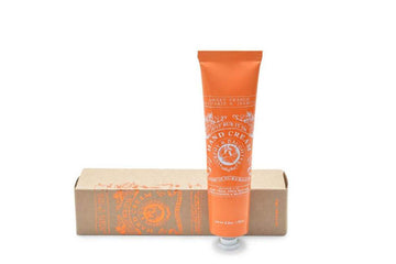 Essential Oil Hand Cream