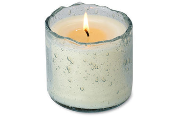 Himalayan Red Currant Tumbler Candle