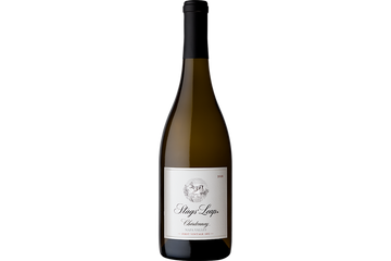 Stags' Leap Napa Valley Chardonnay