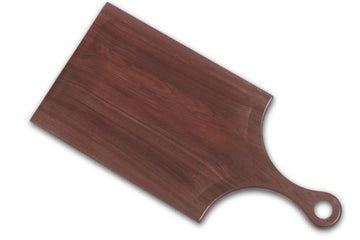 Medium Classic Walnut Serving Board
