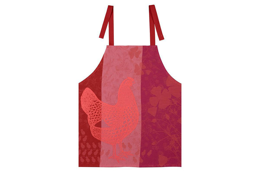 LJF Child's Apron