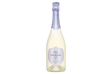 Le Grand Courtage Blanc de Blancs Brut
