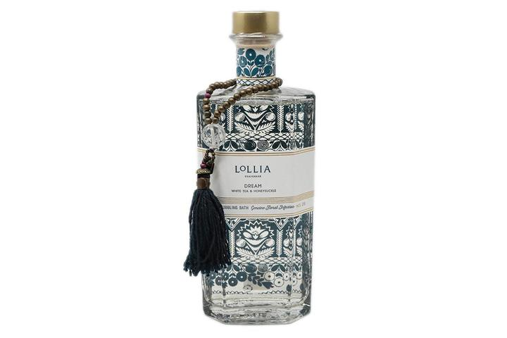Lollia Dream Bubble Bath