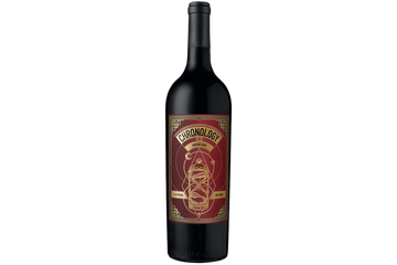 Chronology Red Blend (750ml)