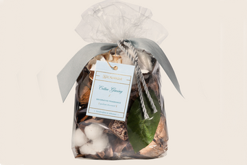 Potpourri Bag AT