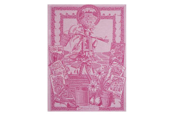 Le Jacquard Francais Tea Towels
