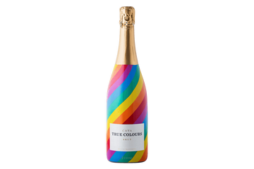 True Colours Cava Brut (750ml)