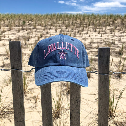 Women's Lavallette Turtle Hat
