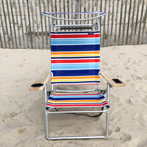 Copa Canopy Chair *PICK UP ONLY*