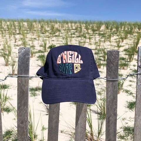 O'Neill Surf Co. Hat