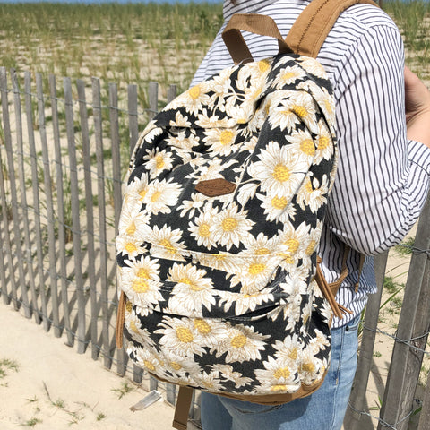 O'Neill Daisy Backpack
