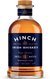 Hinch Small Batch Bourbon Cask - DRINKSDELI