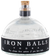 Iron Balls Vodka - DRINKSDELI