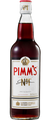 Pimms No.1 Cup - DRINKSDELI
