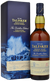 Talisker Distillers Edition - Highland - DRINKSDELI