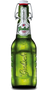 Grolsch Swingtop Dutch (20 Pack) - DRINKSDELI