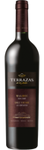 Terrazas de los Andes Single Vineyard Malbec (Argentina) - DRINKSDELI