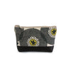Cosmetic Clutch in Flowerfields
