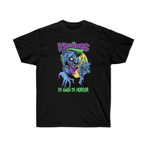 THE KRANEOS MONSTER TEE