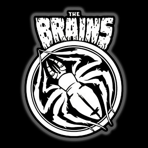 The Brains - 1.5
