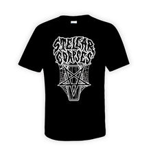Load image into Gallery viewer, Stellar Corpses - Coffingram Tee