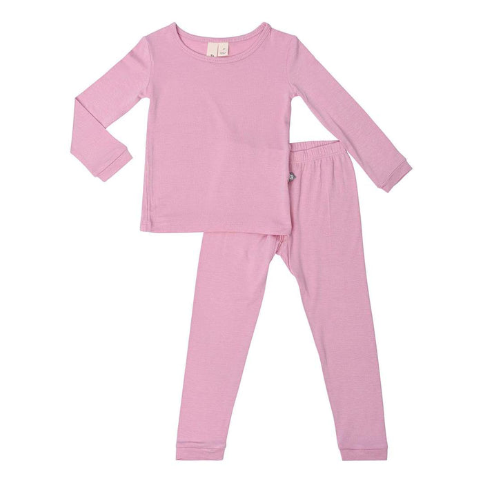 Kyte Baby 2 PC Pajama Set Dusk