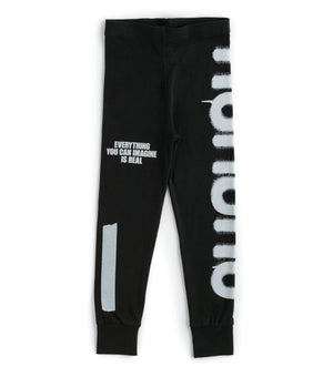 Nununu Imagination Leggings
