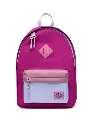 Parkland Bayside Wildberry Backpack