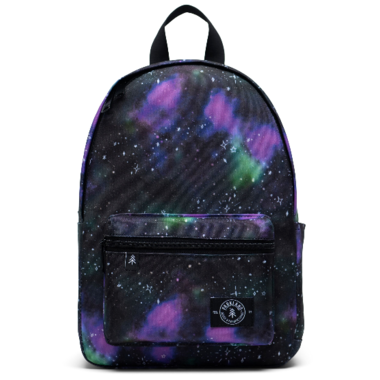 Parkland Edison Milky Way Backpack