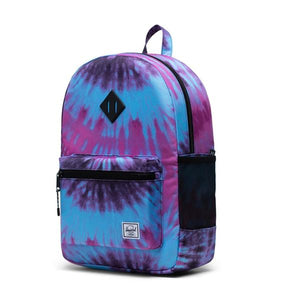 Herschel Heritage Backpack XL Tie-Dye